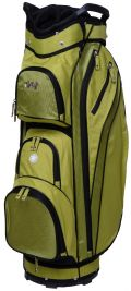 Kiwi Check Golf Bag