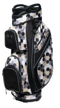 15 Way Hexi Golf Bag