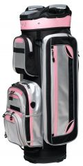 15 Way Cosmo Golf Bag